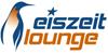 Eiszeitlounge – Logo